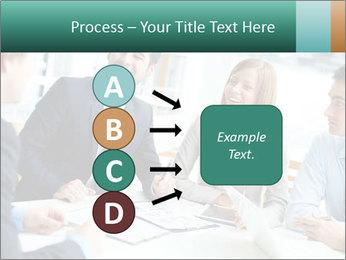 0000086288 PowerPoint Template - Slide 94