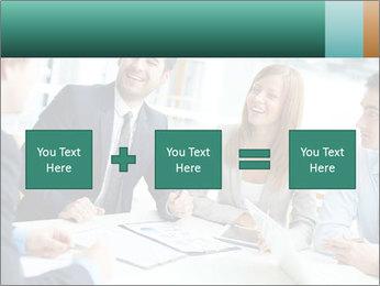 0000086288 PowerPoint Template - Slide 95