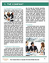 0000086288 Word Templates - Page 3