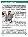 0000086288 Word Templates - Page 8
