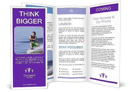 0000086289 Brochure Template