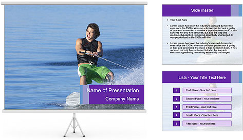 0000086289 PowerPoint Template