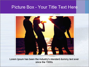 0000086289 PowerPoint Template - Slide 15