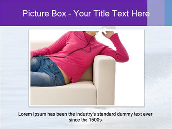 0000086289 PowerPoint Template - Slide 16