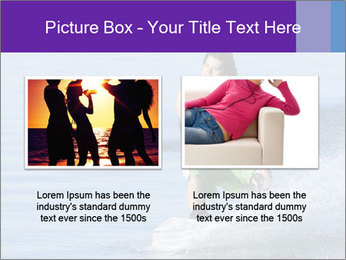 0000086289 PowerPoint Template - Slide 18