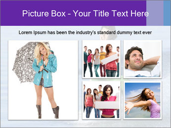 0000086289 PowerPoint Template - Slide 19