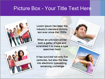 0000086289 PowerPoint Template - Slide 24