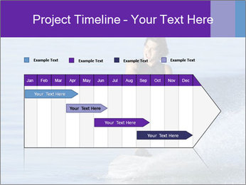 0000086289 PowerPoint Template - Slide 25