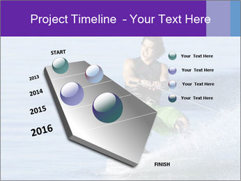 0000086289 PowerPoint Template - Slide 26