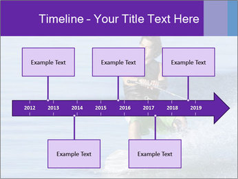 0000086289 PowerPoint Template - Slide 28