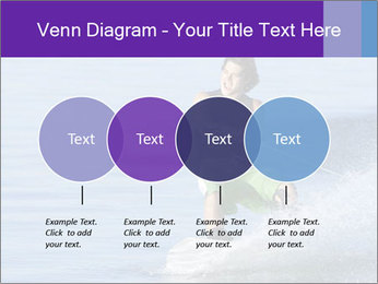 0000086289 PowerPoint Template - Slide 32