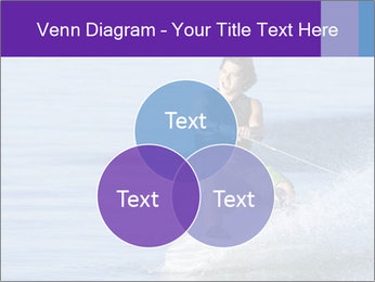 0000086289 PowerPoint Template - Slide 33