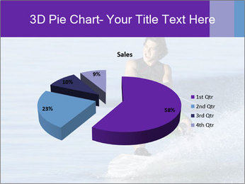0000086289 PowerPoint Template - Slide 35