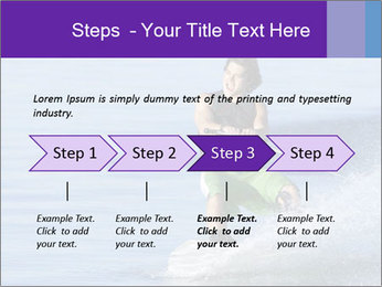 0000086289 PowerPoint Template - Slide 4