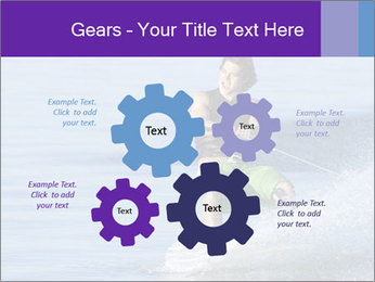 0000086289 PowerPoint Template - Slide 47