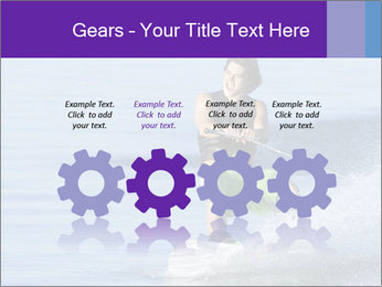 0000086289 PowerPoint Template - Slide 48