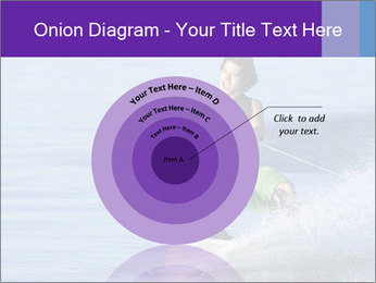 0000086289 PowerPoint Template - Slide 61