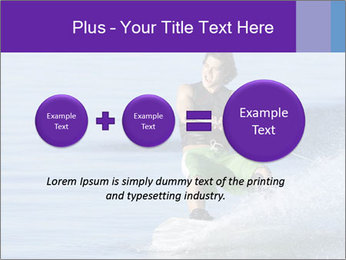 0000086289 PowerPoint Template - Slide 75