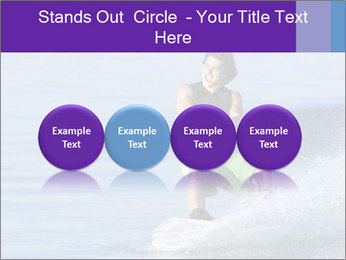 0000086289 PowerPoint Template - Slide 76