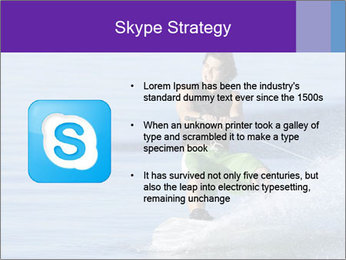 0000086289 PowerPoint Template - Slide 8