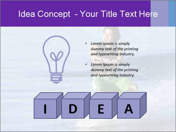 0000086289 PowerPoint Template - Slide 80