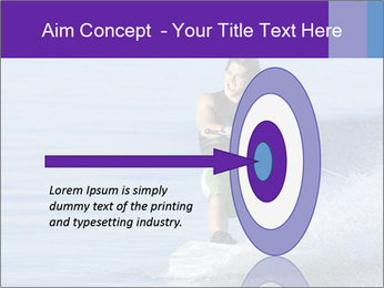 0000086289 PowerPoint Template - Slide 83