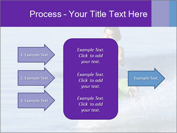 0000086289 PowerPoint Template - Slide 85