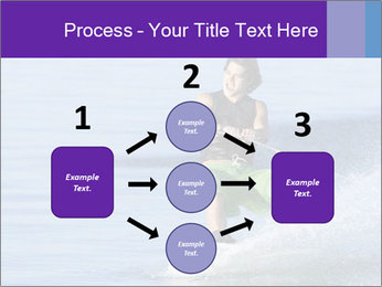 0000086289 PowerPoint Template - Slide 92