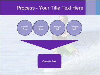 0000086289 PowerPoint Template - Slide 93