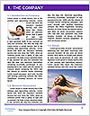 0000086289 Word Templates - Page 3
