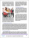 0000086289 Word Templates - Page 4