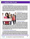 0000086289 Word Templates - Page 8