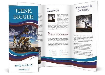 0000086290 Brochure Template