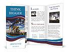 0000086290 Brochure Templates