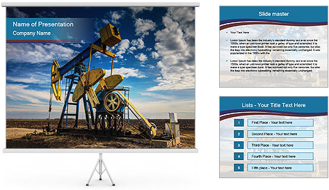 0000086290 PowerPoint Template