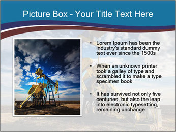 0000086290 PowerPoint Templates - Slide 13