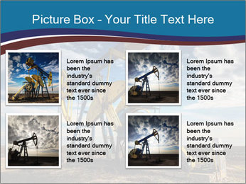 0000086290 PowerPoint Template - Slide 14