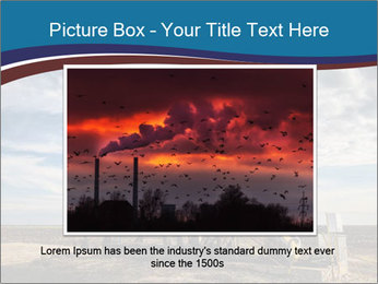 0000086290 PowerPoint Templates - Slide 15