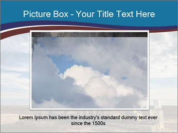 0000086290 PowerPoint Templates - Slide 16