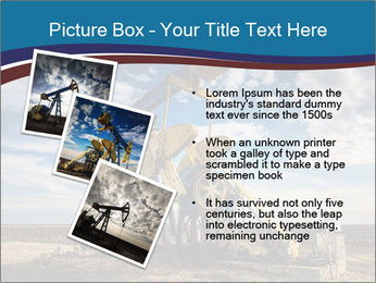 0000086290 PowerPoint Templates - Slide 17