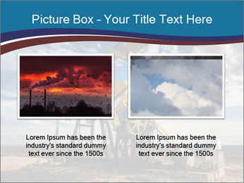 0000086290 PowerPoint Templates - Slide 18