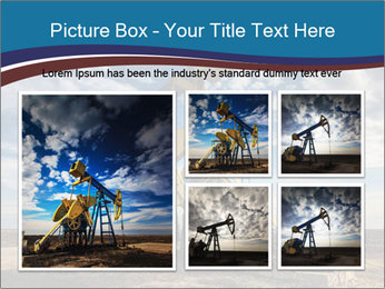 0000086290 PowerPoint Templates - Slide 19