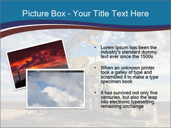 0000086290 PowerPoint Templates - Slide 20