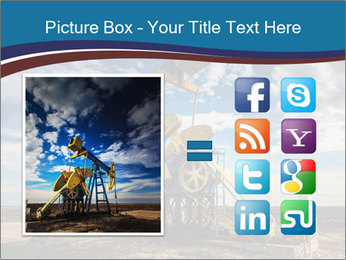 0000086290 PowerPoint Templates - Slide 21