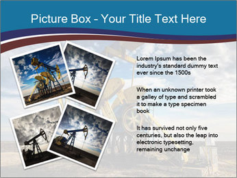 0000086290 PowerPoint Templates - Slide 23
