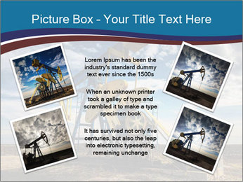 0000086290 PowerPoint Templates - Slide 24