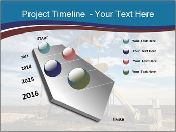 0000086290 PowerPoint Template - Slide 26
