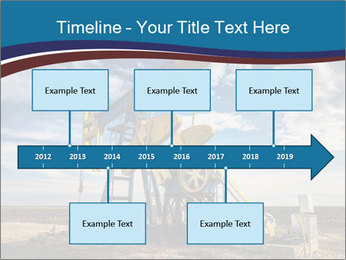 0000086290 PowerPoint Templates - Slide 28