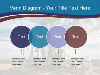 0000086290 PowerPoint Templates - Slide 32