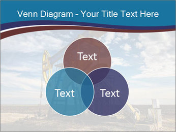 0000086290 PowerPoint Template - Slide 33